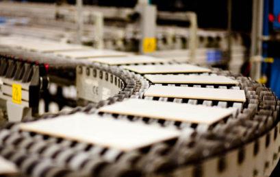 Производство: понятие, содержание, виды и основные  экономические цели