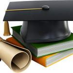 Международный день студентов (17 ноября)