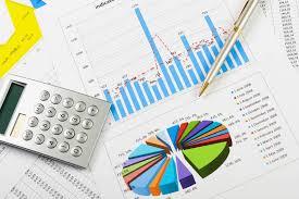 Что такое бизнес-план и для чего он необходим?