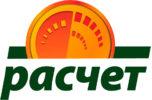 raschet-logo