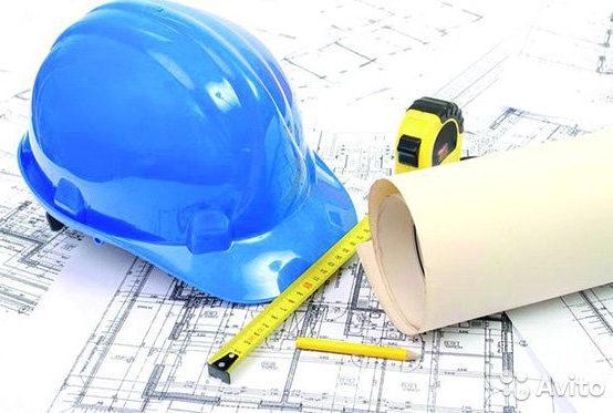 Оценка ущерба от залития, пожара, некачественного ремонта – Услуги сметчика