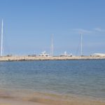 Испания: отдых в Матаро