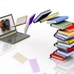 Публикация научных статей. Соавторство